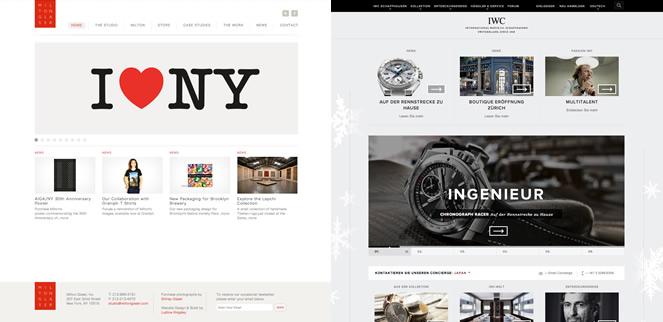 10-principles-of-web-design-6