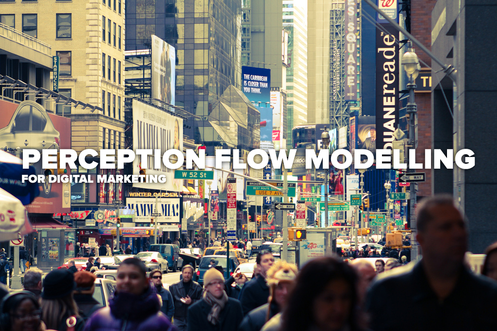 perceptionflow-modeling-1