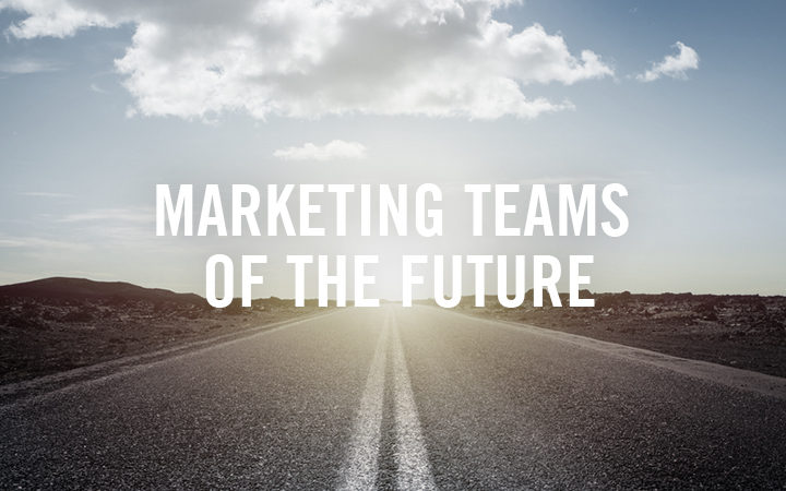 marketing-teams-of-the-future-thumbnail