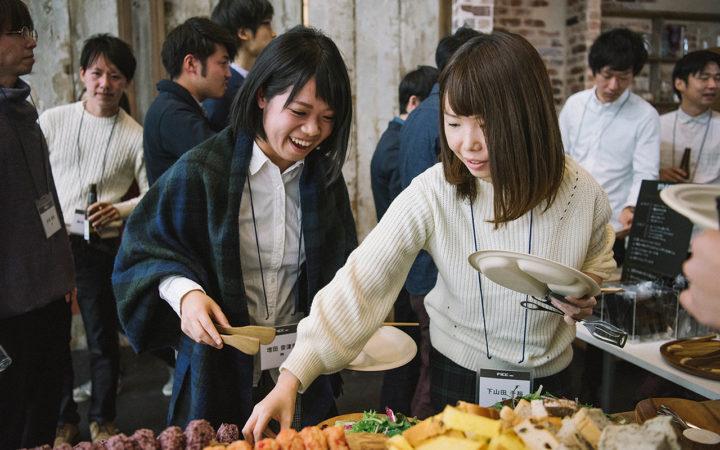 inside_20161228_food_03